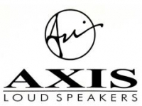 Axis Loudspeakers