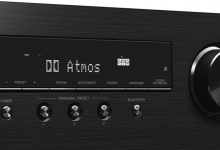 PIONEER BRINGS DOLBY ATMOS HOME FOR THE BUDGET CONSCIOUS