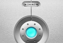 CHORD ELECTRONICS CELEBRATES 30 YEARS WITH FLAGSHIP COMPONENTS