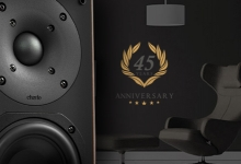 Chario Audio Constellation Mk2 Cygnus Loudspeaker Review