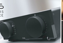 Cyrus Audio Moves to Indi Imports