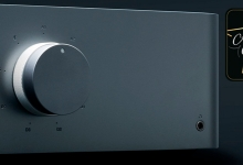 Cambridge Audio Edge A Integrated Amplifier Review