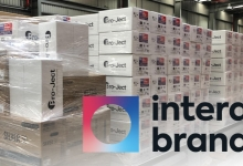 Interdyn Opens New Warehouse in Response to COVID-19