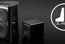 JL AUDIO AVAILABLE IN AUSTRALIA ONCE MORE