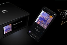 NAD ELECTRONICS EMBRACES APPLE AIRPLAY 2
