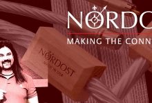 DO CABLES MAKE A DIFFERENCE? FIND OUT WITH NORDOST AT SAVI SYSTEMS