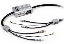 MIT Cables Appoints Australian Distributor