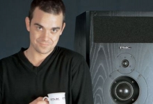 PMC SPEAKERS SPECIAL EVENTS THIS MONTH