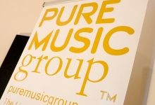 Great Music and Fine Sound from Pure Music Group