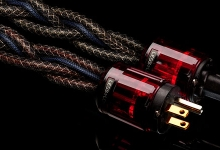 Aftermarket Power Cables - Does Yours Comply?