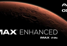 IMAX AND ATMOS VIRTUALIZER UPDATES FOR ONKYO & PIONEER