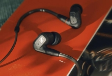 Sennheiser announces all new IE 300 In-ear Monitors