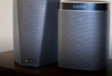 SONOS AND HEOS AGREE TO SETTLE LEGAL DISPUTE