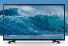 "Sony Z9G Master Series 85"" LED 8K Smart TV Review"