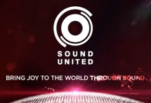 SOUND UNITED SETS SIGHTS ON ONKYO & PIONEER