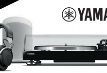 Yamaha May Competition Winners Announced