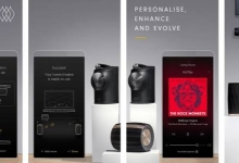 Bowers & Wilkins Enhances Formation Suite With New App