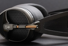 REVIEW: MEZE AUDIO EMPYREAN PLANAR MAGNETIC HEADPHONES