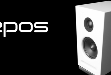 Karl-Heinz Fink Acquires Epos Loudspeakers