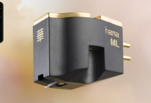 Hana ML Phono Cartridge Review
