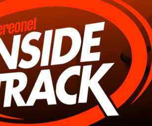 Inside Track: Picture Perfect, Spears & Munsil