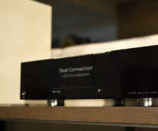 Linn Majik DSM 4 Streaming System Review