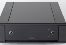 Rega Announces Aria Mk3 Phono Pre-Amplifier