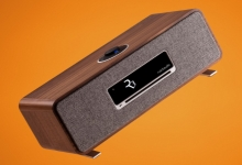 Ruark Launches R3 Music System