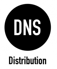 DNS Distribution