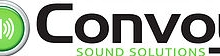 Convoy Sound Solutions