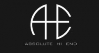 Absolute Hi End