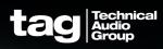 Technical Audio Group