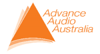 Advance Audio