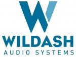 Wildash Audio Systems