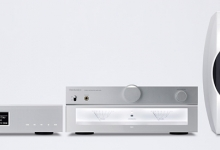 Famed Brand Technics Returns