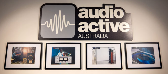 Audio Active Investing In Industry As It Opens New Training Facilities