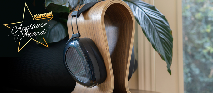 MrSpeakers AEON Flow Headphones Review