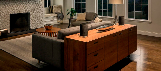 BOWERS & WILKINS ADDS FLEX TO FORMATION SERIES