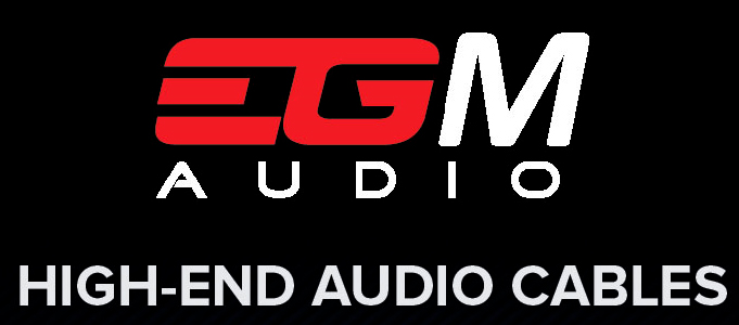 AUSTRALIA'S EGM AUDIO LAUNCHES CABLE RANGE