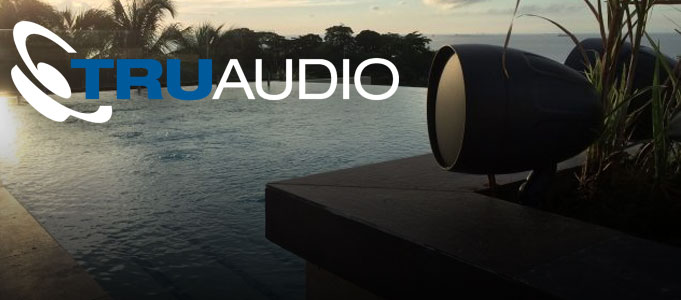 TRUAUDIO MOVES TO SYNERGY'S CUSTOM DIVISION