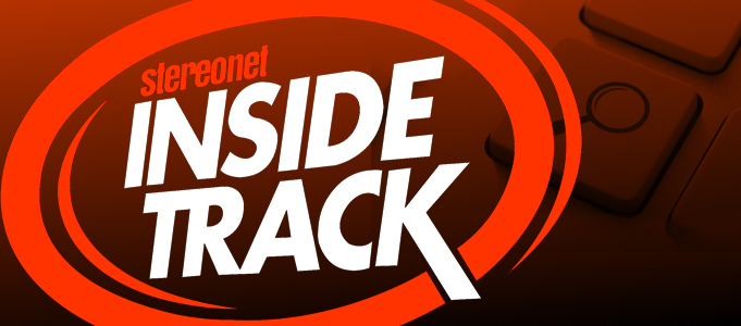 Inside Track: Reel-to-Real