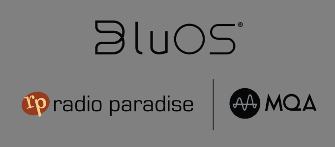 Radio Paradise to Deliver 24-bit MQA Streaming via BluOS Devices