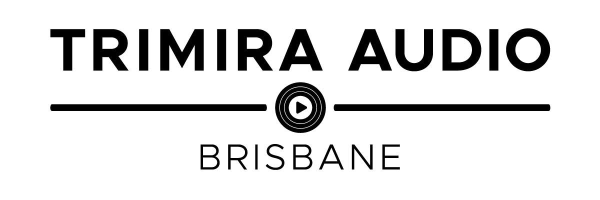 Trimira Audio
