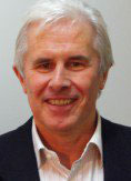 Len Wallis
