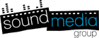 Sound Media Group