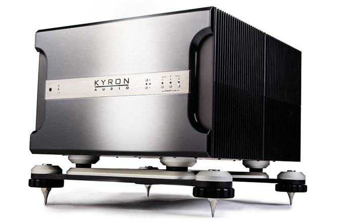 Hypex Class D Amps-Pick of the bunch? - Page 6 - Stereo Amplifiers