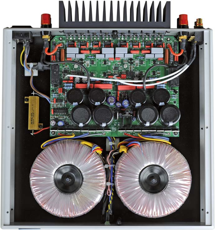 200 amp service with Job 225 2 Channel Power  Lifier Update 1188 Page100 on 74 furthermore Product as well Holman Pre lifier additionally Waxahachiecreekpark in addition Milbank Meter Socket Wiring Diagram.
