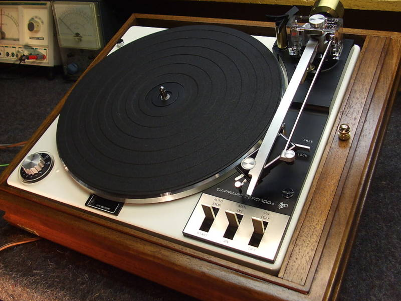 Vintage HiFi - Page 132 - General Hi-Fi Discussion - StereoNET