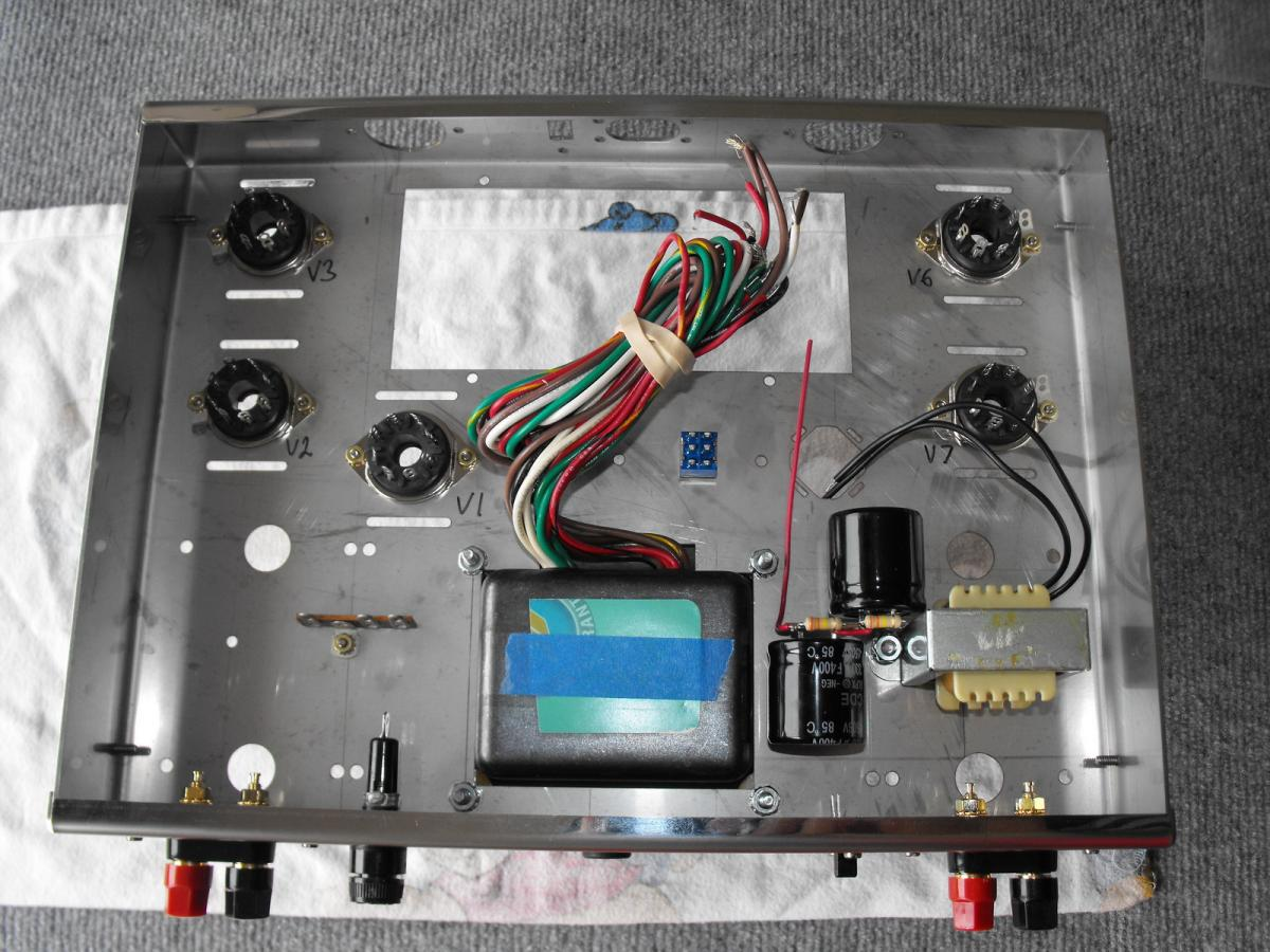 Modern Layout Kid Pcb Home Theater Gift - Wiring Standart ...