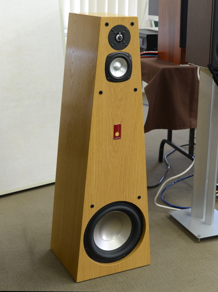 Legend Big Red Active speaker.jpg